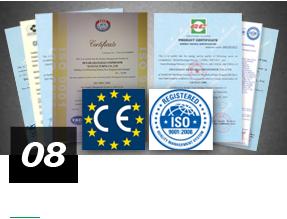 DENAIR_Certificate