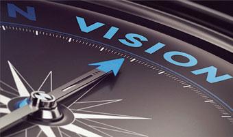 DENAIR Vision