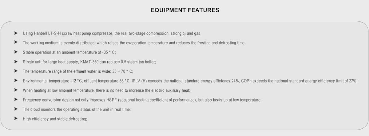 Direct Screw Air Compressor