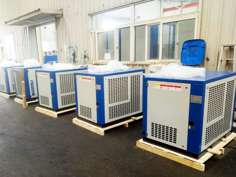 Air Compressors for Plant Application,Air Compressors for Plant,Air Compressors in New Zealand
